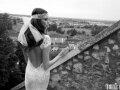 Berta Bridal vjenčanica