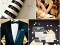 LITD-Black-and-Gold-Wedding-Ideas_0001
