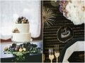 LITD-Black-and-Gold-Wedding-Ideas_0002