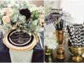 LITD-Black-and-Gold-Wedding-Ideas_0003