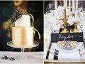 LITD-Black-and-Gold-Wedding-Ideas_0004
