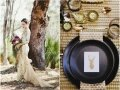 LITD-Black-and-Gold-Wedding-Ideas_0006
