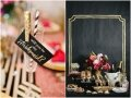 LITD-Black-and-Gold-Wedding-Ideas_0008