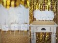 feather_escort_cards