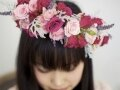 50-Ways-To-Wear-Flowers-In-Your-Hair-rose-crown-DIY-tutorial