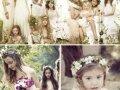 bms-floral-crowns-25-27