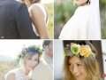 bright-floral-crowns-20-23