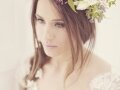 pale-wild-floral-crown-7