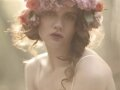 pink-floral-crown-11