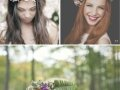 purple-flower-crowns-16-18