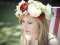 red-floral-crown-19
