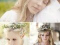 simple-white-floral-crowns-1-3