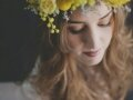 yellow-floral-crown-15