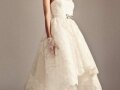 Pia Dress by Temperley London