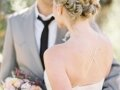 45-brided-wedding-hairstyles-1-500x679