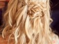 45-brided-wedding-hairstyles-10-500x750