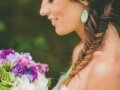 45-brided-wedding-hairstyles-12-500x750