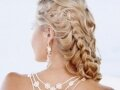 45-brided-wedding-hairstyles-13-500x500
