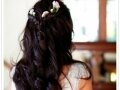 45-brided-wedding-hairstyles-14-500x702