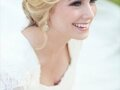 45-brided-wedding-hairstyles-2-500x706