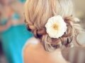 45-brided-wedding-hairstyles-20-500x696