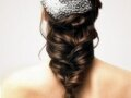 45-brided-wedding-hairstyles-3-500x705
