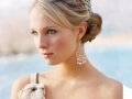45-brided-wedding-hairstyles-5-500x618