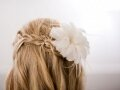 45-brided-wedding-hairstyles-7-500x332