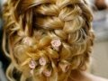 45-brided-wedding-hairstyles-8-500x749