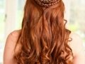 45-brided-wedding-hairstyles-9-500x750