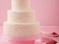 cakes-red-velvet-redux-1-mwd108165_vert