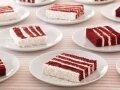 mwd102_win07_cake_xl