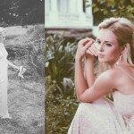 Küss die braut kolekcija vjenčanica za 2014.