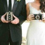 20 pitanja koja morate postaviti fotografu prije nego rezervirate