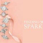 Dizajnirajte sami svoj prsten!