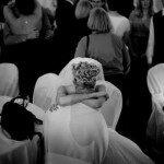 Nezgode na vjenčanju koje nisu kraj svijeta