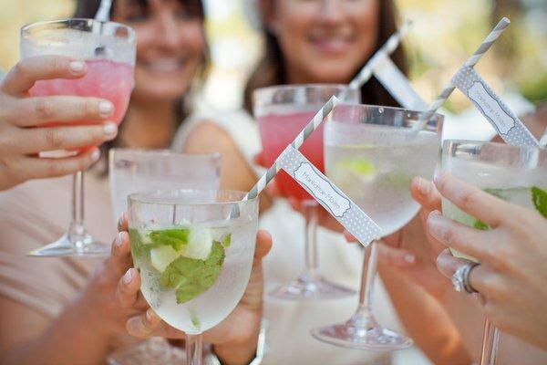 osvježavajuća pića