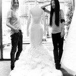 Vera Wang savjetuje kako pronaći svoju savršenu vjenčanicu