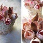 Slatko otkriće: Connie Cupcake torte i kolači