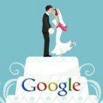 Google – savršena djeveruša!