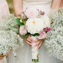 bridesmaid-bouquets-babys-breath-10-210x210__1432898154_212.92.194.119