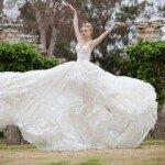 Kolekcije vjenčanica Simijan Bozaglo