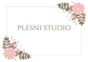 plesni studio, poduke iz plesa za vjenčanje