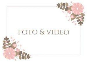 fotografi i snimatelji za vjenčanja