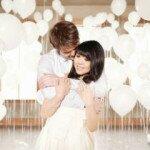 15 kreativnih načina kako iskoristiti balone na vjenčanju