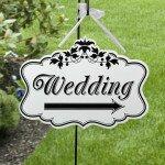 Aspekti vjenčanja koje najčešće zanemarujemo