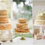 Alternativne verzije svadbenih torti