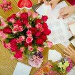 Organizator vjenčanja – da ili ne?