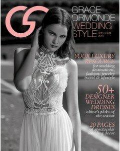 wedding-style-magazine-2016-springsummer