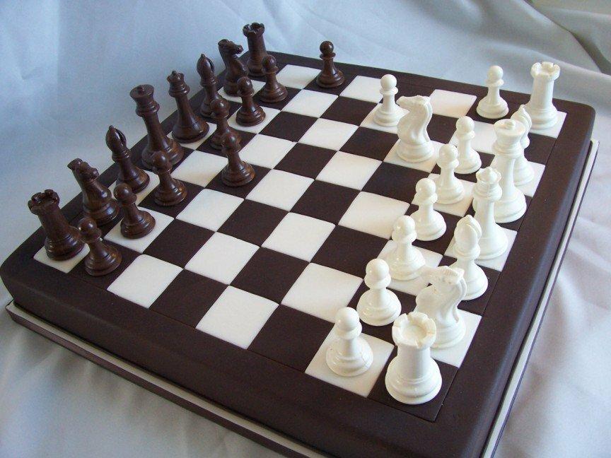 Novi slatki trend – torta za mladoženju